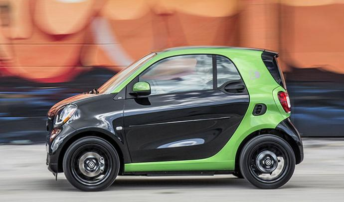 Occasion En Or Le Plus Grand Choix De Vehicules Usages Au Quebec >> Voitures Et Autos D Occasion Les Autos Usagees Et Voitures D Occasion